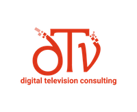 dTv consulting llc